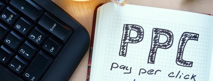 Pay-Per-Click-845x321