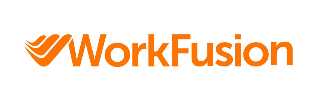 workfusion-logo-15